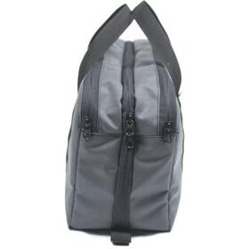 Fahrer Berlin E-Bag, grey